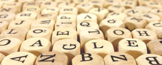 Como usar as palavras a favor do seu anúncio