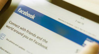 Novo projeto do Facebook aproxima o jornalismo da rede social