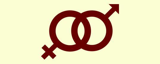 Saiba como as questões de gênero podem afetar a sua empresa