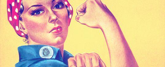 A importância da representatividade feminina dentro das empresas