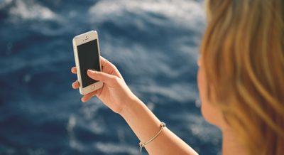 Como escolher o influenciador digital para a sua empresa