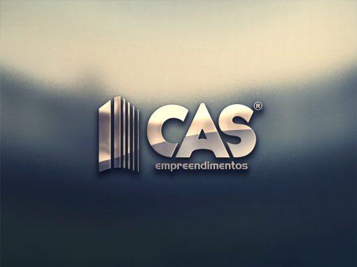 CAS – Construtora Atlântico Sul