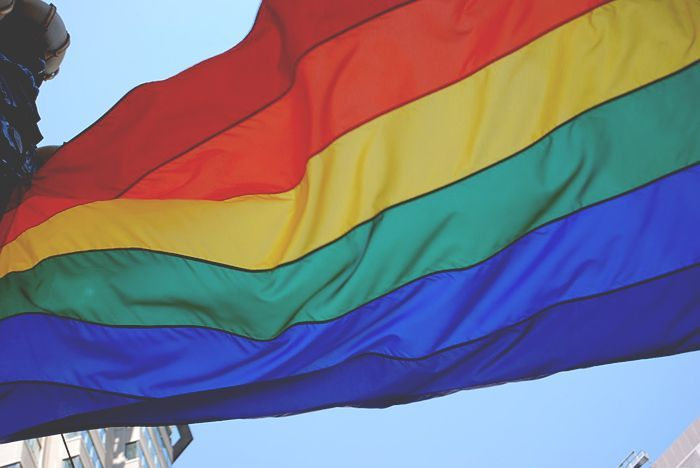 Dia Internacional do Orgulho Gay gera movimentação nas redes sociais