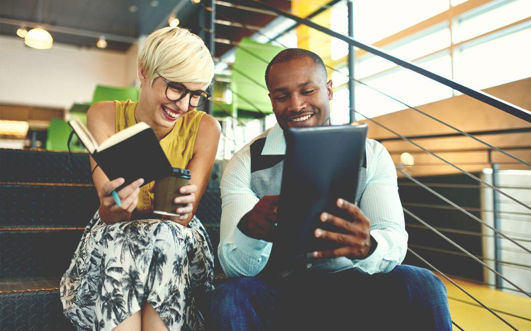 Tendências que estão Revolucionando as Redes Sociais em 2017