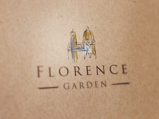 Florence Garden Residence