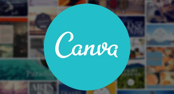 Canva: Substitua o Corel e Illustrator por essa poderosa e simples ferramenta em nuvem para criação de folders e anúncios