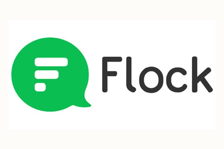 Por que usamos o Flock e como sua empresa também pode se beneficiar