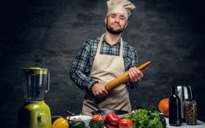 6 Ideias Para Alavancar o Movimento de seu Restaurante