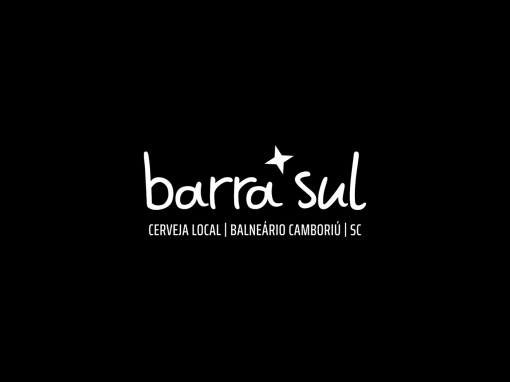 Barra Sul