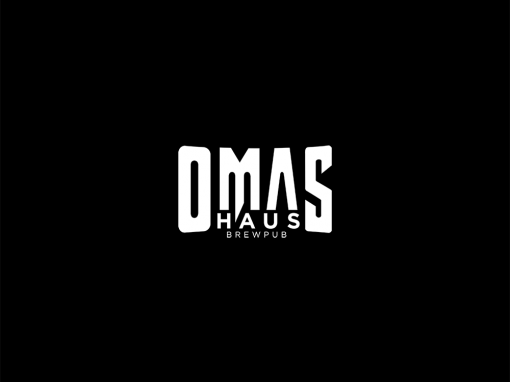 Omas Haus BrewPub