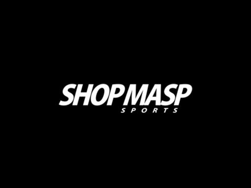 Shopmasp