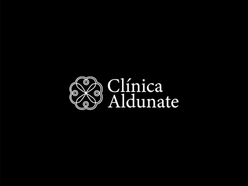 Clínica Aldunate