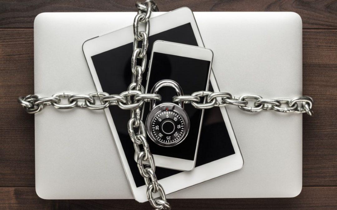 LGPD : Lei Geral de Proteção de Dados, o que é, como aplicar na sua empresa?