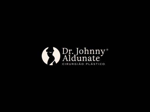 Dr Johnny Aldunate