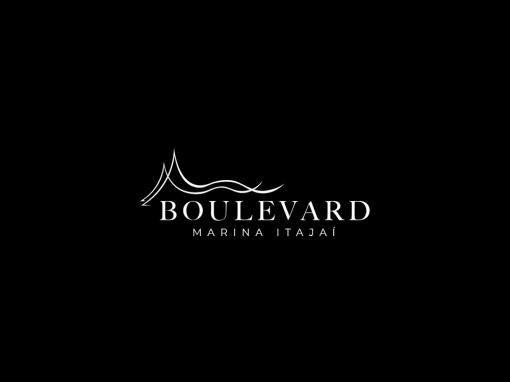 Boulevard Marina Itajaí