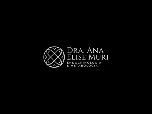 Dra Ana Elise Muri