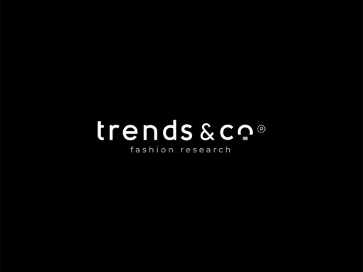 Trends&Co