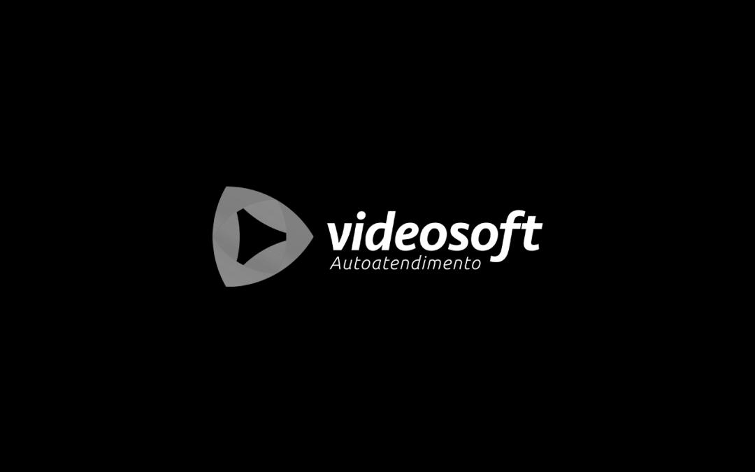 Videosoft